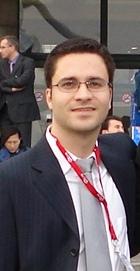 euro-2008-27a
