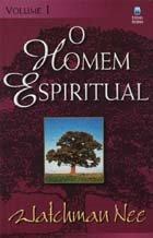 Watchman_Nee_-_O_Homem_Espiritual_-_Volume_I