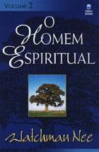 Watchman_Nee_-_O_Homem_Espiritual_-_Volume_II