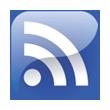 registre seu email e siga as novidades de nosso blog